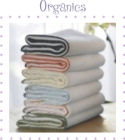 Sale SwaddleDesigns® - Ultimate Receiving Blanket®  Organic