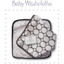Sale SwaddleDesigns® - Washcloth Set
