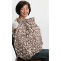 Balboa Baby® Nursing Cover