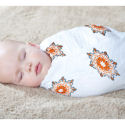 aden + anais® - BAMBOO MUSLIN COLLECTION Single