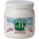 Charlie's Soap Booster and Water Softener