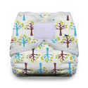 Thirsties Diaper Cover-New