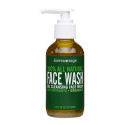 Sierra Sage Calendula Infused Face Wash