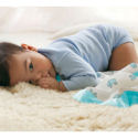 aden + anais® - classic issie® - security blankets