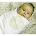 aden + anais® - ORGANIC MUSLIN COLLECTION
