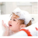 aden + anais - Washcloth Sets 3 pack
