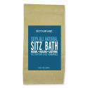Sierra Sage Herbal Sitz Bath