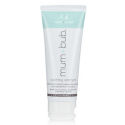 mum + bub™ skin care soothing ointment